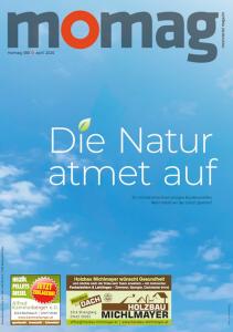 Mostviertel Magazin